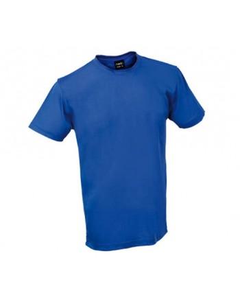 Camiseta Técnica Lisa...